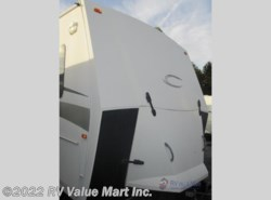 Used 2010 Carriage Domani DT2700 available in Lititz, Pennsylvania