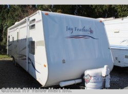 Used 2007 Jayco Jay Feather LGT 29A available in Lititz, Pennsylvania