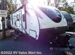 New 2019 Coachmen Spirit Ultra Lite 2963BH available in Lititz, Pennsylvania
