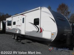 Used 2014 Dutchmen Aspen Trail 3125RLS available in Lititz, Pennsylvania