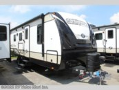 2019 Cruiser RV Radiance Ultra Lite 22RB