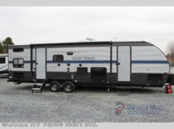 New 2019 Forest River Cherokee Grey Wolf 27DBH available in Lititz, Pennsylvania