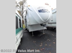 Used 2011 Forest River Salem Hemisphere 346QBUD available in Lititz, Pennsylvania