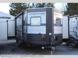 New 2019  Forest River Cherokee 304VFK