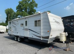 Used 2007 Fleetwood Pioneer 26BHS available in Lititz, Pennsylvania