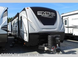 Used 2019  Cruiser RV MPG 2550RB