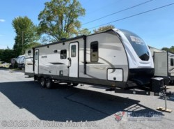 New 2020  Cruiser RV MPG 3100BH