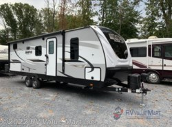 New 2020  Cruiser RV MPG 2500BH