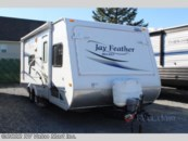 2011 Jayco Jay Feather Select X23B