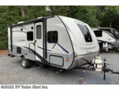 2020 Coachmen Apex Nano 193BHS