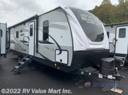 New 2020 Cruiser RV MPG 2550RB available in Lititz, Pennsylvania