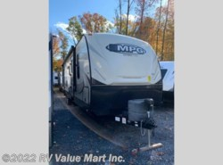 Used 2016 Cruiser RV MPG 3100BH available in Lititz, Pennsylvania