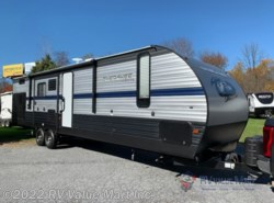Used 2019 Forest River Cherokee 304BH available in Lititz, Pennsylvania