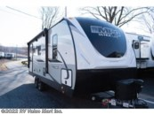 2020 Cruiser RV MPG 2120RB