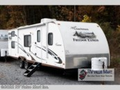 2011 Coachmen Freedom Express 291QBS