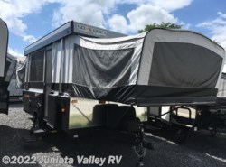 New 2016  Somerset Sun Valley  by Somerset from Juniata Valley RV in Mifflintown, PA