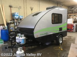 New 2017  Aliner  Ascape by Aliner from Juniata Valley RV in Mifflintown, PA