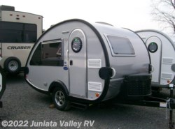 New 2017  Little Guy T@B S-Max by Little Guy from Juniata Valley RV in Mifflintown, PA
