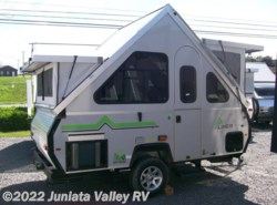 New 2018  Aliner Classic Sofabed by Aliner from Juniata Valley RV in Mifflintown, PA