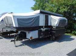 New 2018  Somerset Evolution E3  by Somerset from Juniata Valley RV in Mifflintown, PA