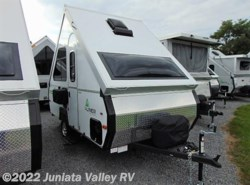 New 2018  Aliner Ranger 12  by Aliner from Juniata Valley RV in Mifflintown, PA