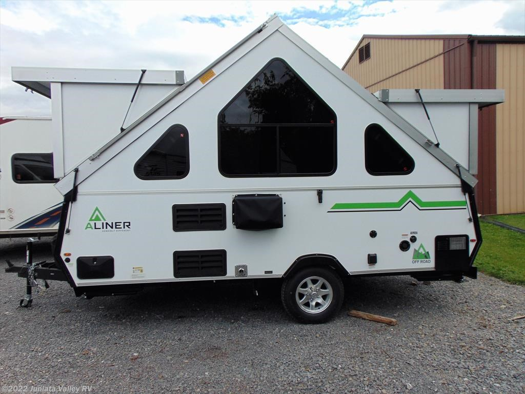 Aliner Camper Towing Wiring Harness For Sale Free Download Diagram 2018 Rv Expedition Twin Bunk In Mifflintown Pa At