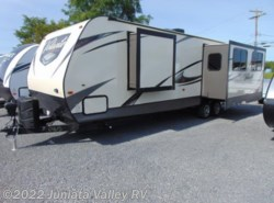 New 2018  CrossRoads Volante 30RK by CrossRoads from Juniata Valley RV in Mifflintown, PA