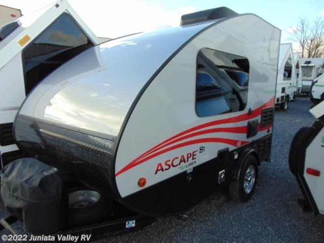 2018 aliner rv ascape st for sale in mifflintown pa 17059 1462 rh rvusa com