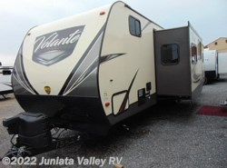 New 2018  CrossRoads Volante 32FB by CrossRoads from Juniata Valley RV in Mifflintown, PA