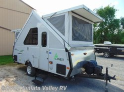 Used 2014  Aliner Expedition  by Aliner from Juniata Valley RV in Mifflintown, PA