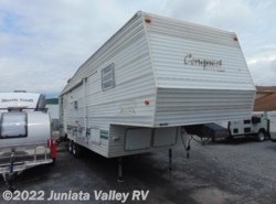 Used 2000 Gulf Stream Conquest 33FRLS available in Mifflintown, Pennsylvania
