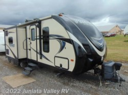 Used 2015 Keystone Bullet 26RBPR available in Mifflintown, Pennsylvania