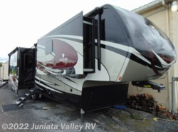 New 2019 Vanleigh Beacon 39 GBB available in Mifflintown, Pennsylvania