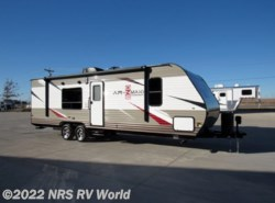 New 2016  Starcraft AR-ONE MAXX 26HR by Starcraft from NRS RV World in Decatur, TX