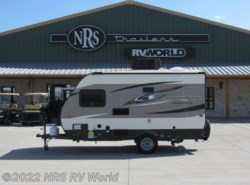 New 2017  Starcraft Autumn Ridge Mini 15RB by Starcraft from NRS RV World in Decatur, TX