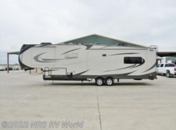 New 2017  Starcraft Solstice 354RESA by Starcraft from NRS RV World in Decatur, TX