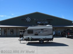 New 2017  Starcraft Autumn Ridge Mini 14RB by Starcraft from NRS RV World in Decatur, TX