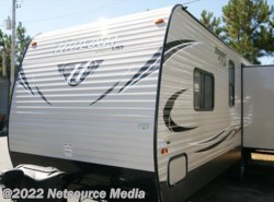 New 2017  Keystone Hideout 252LHS by Keystone from Ashley's Boat & RV in Opelika, AL