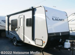 New 2017  Starcraft Launch 17QB by Starcraft from Ashley's Boat & RV in Opelika, AL