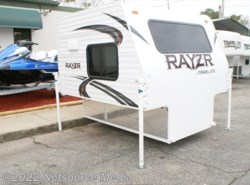 New 2017  Travel Lite Rayzr RAZOR FB by Travel Lite from Ashley's Boat & RV in Opelika, AL