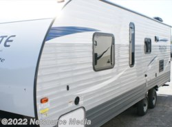 New 2018  Gulf Stream Ameri-Lite 241RB by Gulf Stream from Ashley's Boat & RV in Opelika, AL