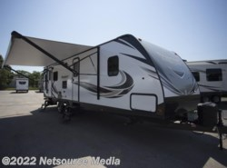 New 2018  Keystone Passport Ultra Lite Grand Touring 2890RL by Keystone from Ashley's Boat & RV in Opelika, AL