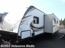 New 2018  Keystone Passport Ultra Lite Grand Touring 3220BH by Keystone from Ashley's Boat & RV in Opelika, AL