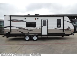 New 2019  Starcraft Autumn Ridge Outfitter 26BH by Starcraft from Ashley's Boat & RV in Opelika, AL