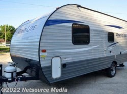 New 2019  Gulf Stream Ameri-Lite 188RB by Gulf Stream from Ashley's Boat & RV in Opelika, AL