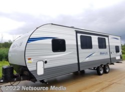 New 2019  Gulf Stream Ameri-Lite 279BH by Gulf Stream from Ashley's Boat & RV in Opelika, AL