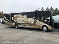 Used 2014 Thor Motor Coach Challenger 37GT available in Opelika, Alabama