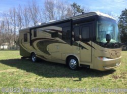 Used 2008  Newmar Ventana 3330 by Newmar from The Motorhome Brokers - DE in Delaware