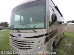 New 2016 Holiday Rambler Admiral XE 31B available in Wildwood, Florida