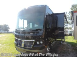 New 2017  Holiday Rambler Vacationer 33C by Holiday Rambler from Alliance Coach in Wildwood, FL